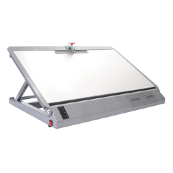 Stahls EZ Weeding Table STH-WD-TBL