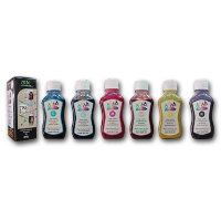 Epson Sublimation Inks
