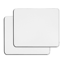 Sublimation Mouse Pads 266