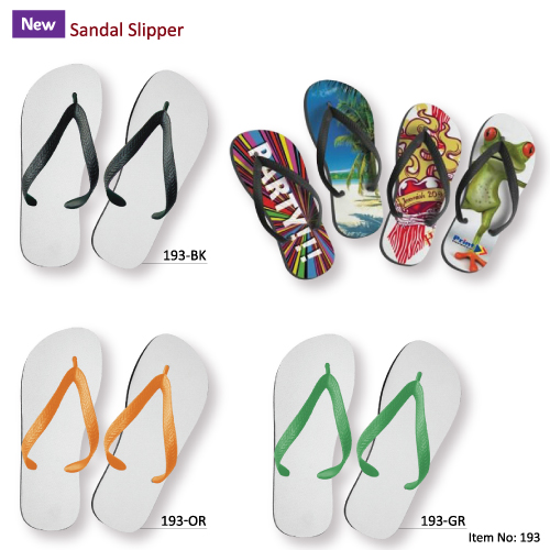 Sublimation-Slipper-1931450091953.jpg