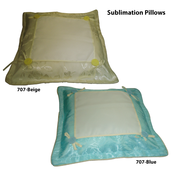 Sublimation-pillows1358756567.png