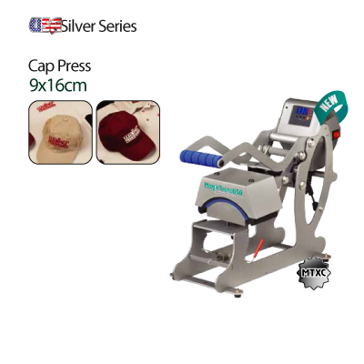USA Cap Press-MTXC1357127748.png