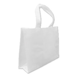 A4 Sublimation Bags NW-SUB-A4H
