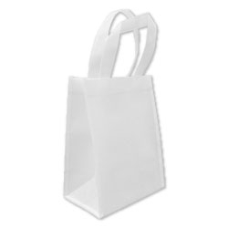 A5 Sublimation Bags NW-SUB-A5