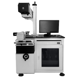 CO2 Laser Marking Machine 649-15