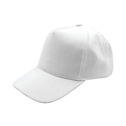 Children Cotton Caps CAP-KC-01