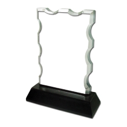 Crystal Awards CR-04