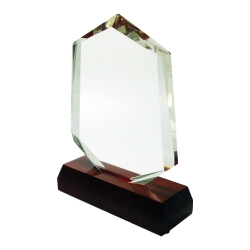 Crystal Awards CR-05