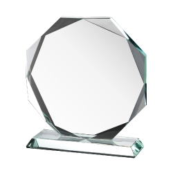 Crystal Awards CR-07