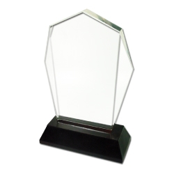 Crystal Awards CR-09