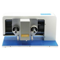 Digital Flatbed Foil Printer DFP-AMD-8025