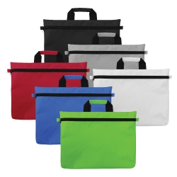 Promotional Document Bags DB