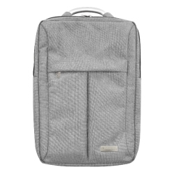Dorniel Design Backpacks SB-03