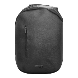 Dorniel Design Leather Backpack SB-05