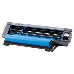 GRAPHTEC Cutting Plotter VCP-003