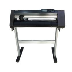 GRAPHTEC Cutting Plotter with Stand VCP-004