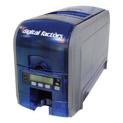ID Card Printer DF150