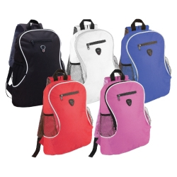 Promotional Backpacks SB-02