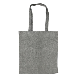 Recycled Cotton Bags CSB-08