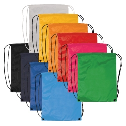 Promotional String Bags SB-01
