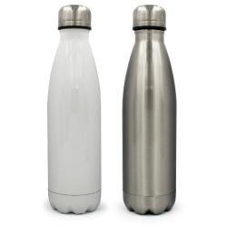 Promotional Sublimation Bottles