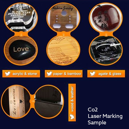 co2-Laser-Marking-sample1440058954.jpg