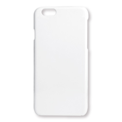 iPhone 6 Mobile 3D Covers - IP-6-3D