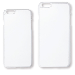 iPhone 6 and 6 Plus Mobile Covers