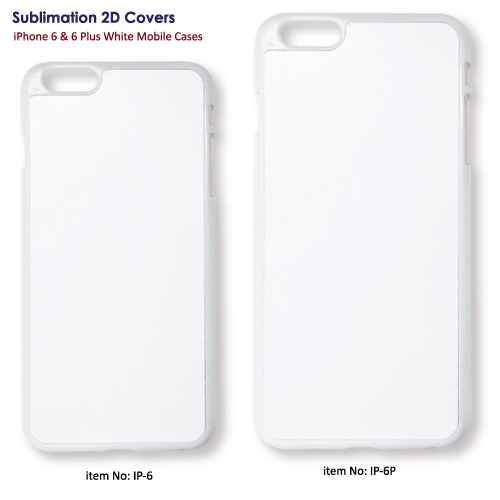 iPhone-6-Mobile-Covers-IP-61450075927.jpg