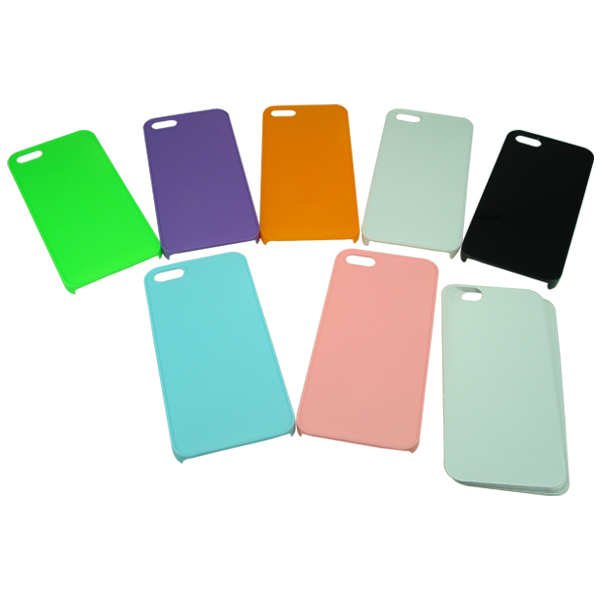 iphone-covers-11358582935.jpg
