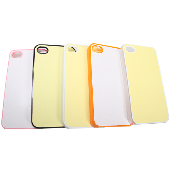 iphone-covers1358582860.png