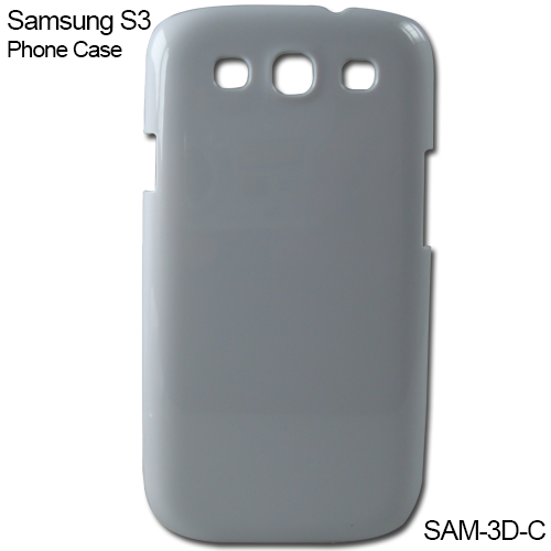 samsung-S3-phone-case-SAM-3D-C1375003512.png