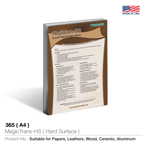 A4-Transfer-Papers-HS1579688844.jpg
