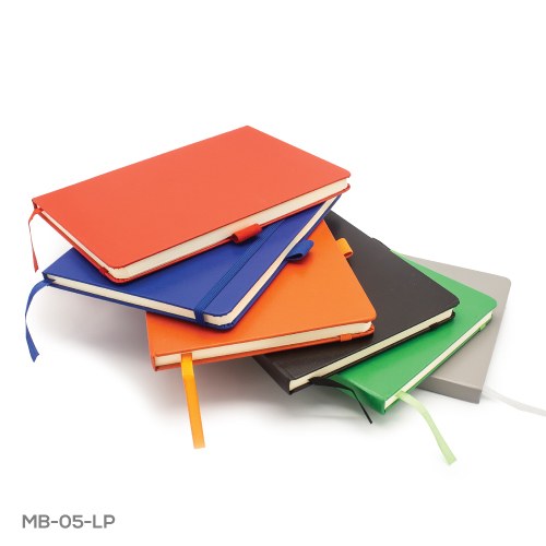 A5-Size-Leatherette-Hard-Cover-Notebook-MB-05-LP-500px-2