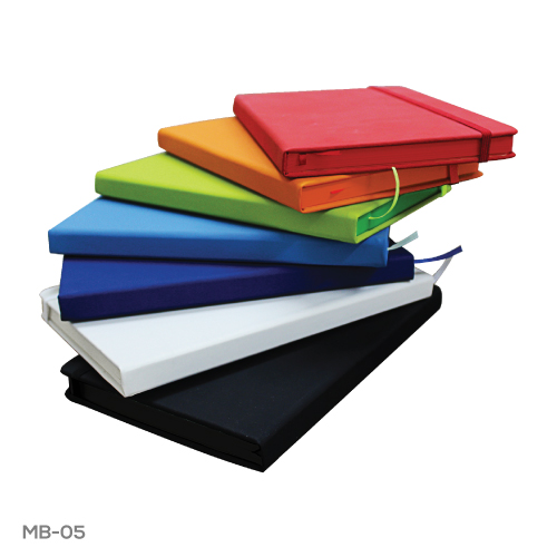 A5-Size-PU-Leather-Notebook-MB-05-500px-2