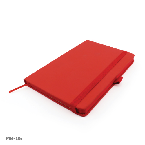 A5-Size-PU-Leather-Notebook-MB-05-500px-3