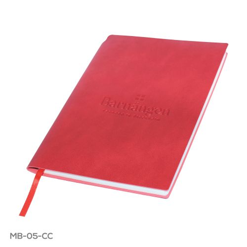 A5-Size-Soft-PU-Leather-Notebook-MB-05-CC-500px-2