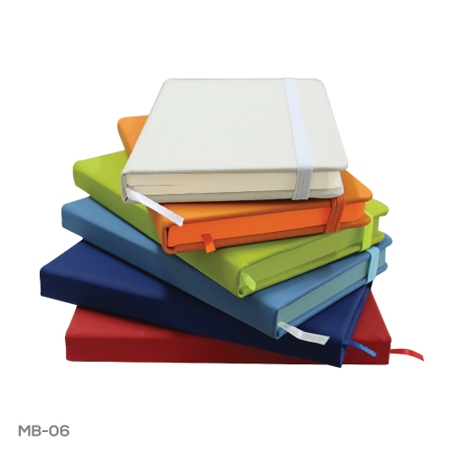 A6-Sized-PU-Leather-Notebook-MB-06-500px-2