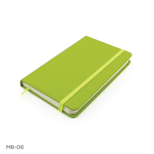 A6-Sized-PU-Leather-Notebook-MB-06-500px-3