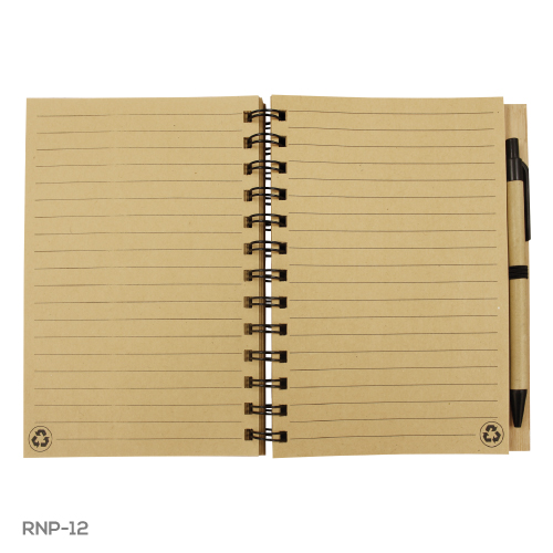 Bamboo-Notebook-with-Pen-RNP-12-500px-2
