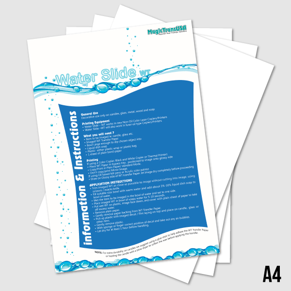 Decal-Transfer-Papers-A4-Size-3601579676955.jpg