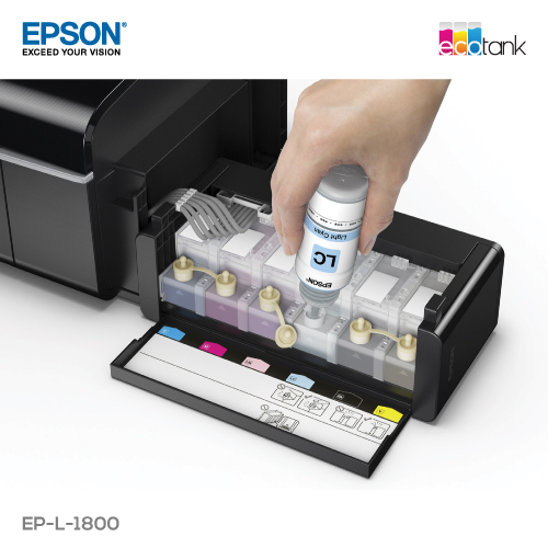 Epson-A3-Sublimation-Printer-EP-L-L-1800-31579502302.jpg