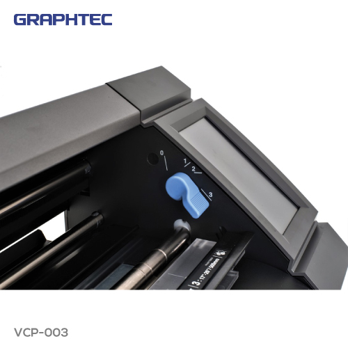 GRAPHTEC-Cutting-Plotter-VCP-003-21579591311.jpg