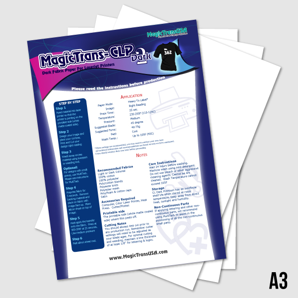 Heat-Transfer-Papers-A3-Size-3621579679345.jpg