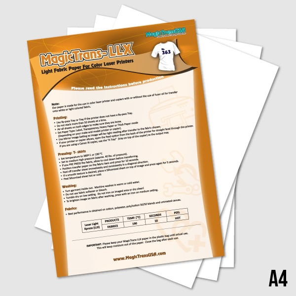Heat-Transfer-Papers-A4-Size-3631579680144.jpg