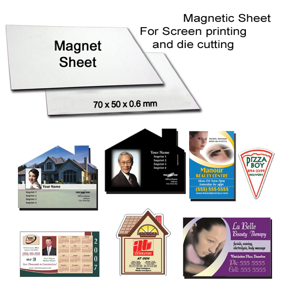 Magent-Sheets-20161580026194.png