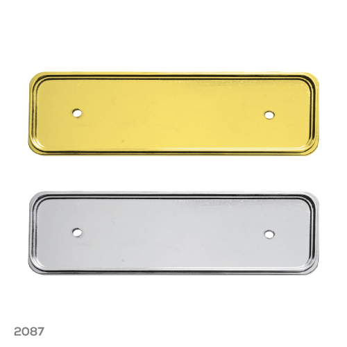 Metal-Injected-Name-Badges-2087-500px-1