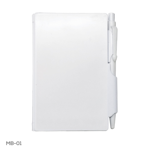 PVC-Hard-Cover-Notepad-MB-01-500px-1