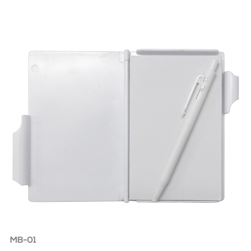 PVC-Hard-Cover-Notepad-MB-01-500px-3