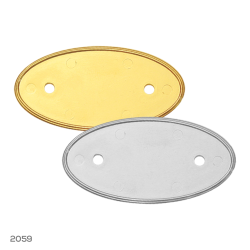 PVC-Injected-Oval-Name-Badge-2059-500px-1